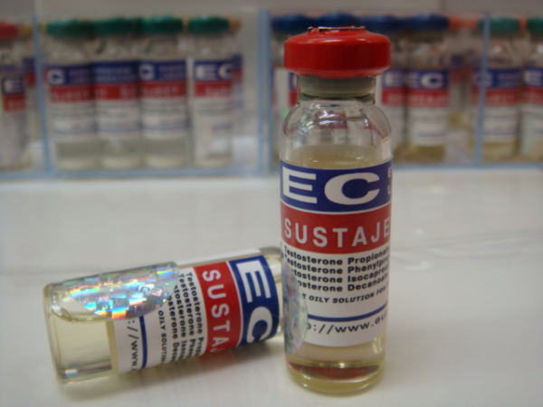 Why You Should Consider Eurochem Lab Suppliers? Steroids